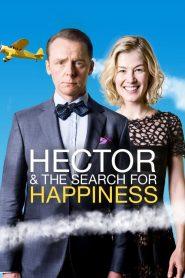 เฮคเตอร์ แย้มไว้ให้โลกยิ้ม Hector and the Search for Happiness (2014)