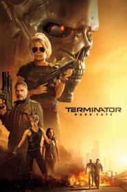 ฅนเหล็ก : วิกฤตชะตาโลก Terminator: Dark Fate (2019)