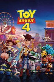 ทอย สตอรี่ 4 Toy Story 4 (2019)
