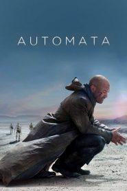 ล่าจักรกล ยึดอนาคต Automata (2014)