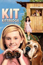 เหยี่ยวข่าวกระเตาะ สาวน้อยยอดนักสืบ Kit Kittredge: An American Girl (2008)