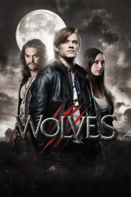 สงครามพันธุ์ขย้ำ Wolves (2014)