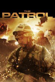 หน่วยรบสงครามเลือด The Patrol (2013)
