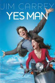 คนมันรุ่ง เพราะมุ่งเซย์ เยส Yes Man (2008)