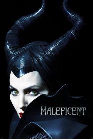 มาเลฟิเซนต์ กำเนิดนางฟ้าปีศาจ Maleficent (2014)