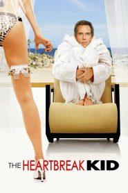 แต่งแล้วชิ่ง มาปิ๊งรักแท้ The Heartbreak Kid (2007)