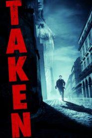 สู้ไม่รู้จักตาย Taken (2008)