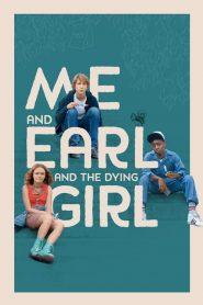 ผม กับ เกลอ และเธอผู้เปลี่ยนหัวใจ Me and Earl and the Dying Girl (2015)