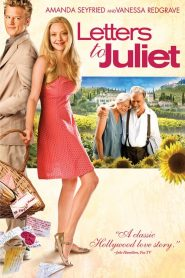 สะดุดเลิฟ…ที่เมืองรัก Letters to Juliet (2010)