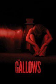 ผีเฮี้ยนโรงเรียนสยอง The Gallows (2015)