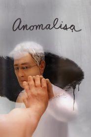 อโนมาลิซ่า Anomalisa (2015)