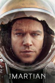 เดอะ มาร์เชียน กู้ตาย 140 ล้านไมล์ The Martian (2015)