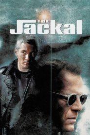 มือสังหารมหากาฬสะท้านนรก The Jackal (1997)