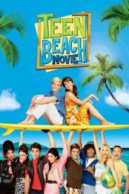 หาดสวรรค์ วันฝัน วัยใส Teen Beach Movie (2013)