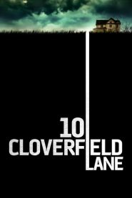 10 โคลเวอร์ฟิลด์ เลน 10 Cloverfield Lane (2016)