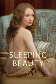 อย่าปล่อยรัก ให้หลับใหล Sleeping Beauty (2011)