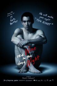 คืนนั้น Red Wine in the Dark Night (2015)