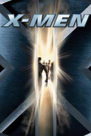 เอ็กซ์ เม็น 1 ศึกมนุษย์พลังเหนือโลก X-Men (2000)