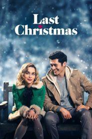 ลาสต์ คริสต์มาส Last Christmas (2019)