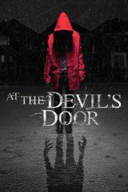 บ้านนี้ผีจอง At the Devil's Door (2014)