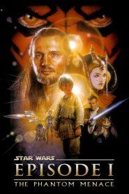สตาร์ วอร์ส เอพพิโซด 1: ภัยซ่อนเร้น Star Wars: Episode I – The Phantom Menace (1999)