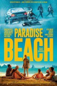 พาราไดซ์ บีช Paradise Beach (2019)