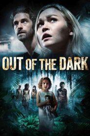 มันโผล่จากความมืด Out of the Dark (2014)