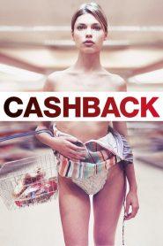 คืนฝันมหัศจรรย์จินตนาการ Cashback (2006)