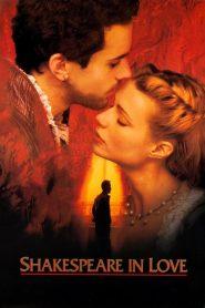 กำเนิดรักก้องโลก Shakespeare in Love (1998)