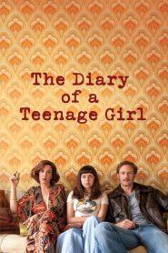 บันทึกรักวัยโส The Diary of a Teenage Girl (2015)