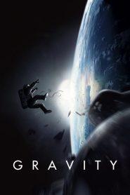 กราวิตี้ มฤตยูแรงโน้มถ่วง Gravity (2013)