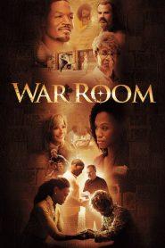 วอร์ รูม War Room (2015)