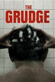 บ้านผีดุ The Grudge (2020)
