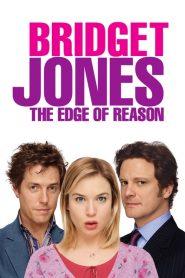 บันทึกรักเล่มสองของบริดเจ็ท โจนส์ Bridget Jones: The Edge of Reason (2004)