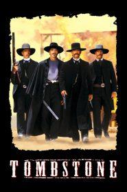 ทูมสโตน ดวลกลางตะวัน Tombstone (1993)
