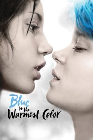 วันนี้หัวใจกล้ารัก Blue Is the Warmest Color (2013)