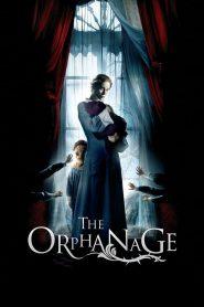 สถานรับเลี้ยงผี The Orphanage (2007)