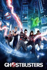 บริษัทกำจัดผี 3 Ghostbusters (2016)