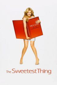 ยุ่งนัก…จะสวีทใครสักคน The Sweetest Thing (2002)