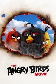 แอ็งกรี เบิร์ดส เดอะ มูวี่ The Angry Birds Movie (2016)