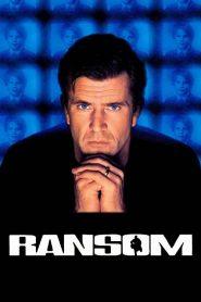 แรนซั่ม ค่าไถ่เฉือนคม Ransom (1996)