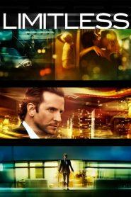ชี้ชะตา ยาเปลี่ยนสมองคน Limitless (2011)