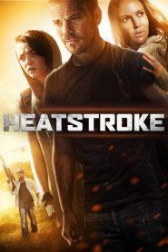 อีกอึดหัวใจสู้เพื่อรัก Heatstroke (2013)
