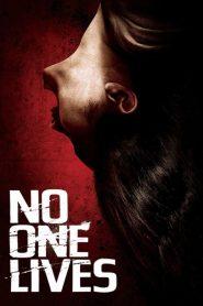โหด…ล่าเหี้ยม No One Lives (2013)