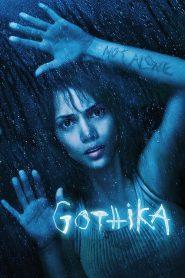โกติก้า พลังพยาบาท Gothika (2003)