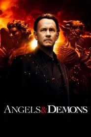 เทวากับซาตาน Angels & Demons (2009)