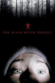 สอดรู้ สอดเห็น สอดเป็น สอดตาย The Blair Witch Project (1999)
