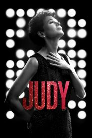 จูดี้ Judy (2019)