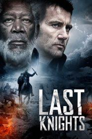 ล่าล้างทรชน Last Knights (2015)
