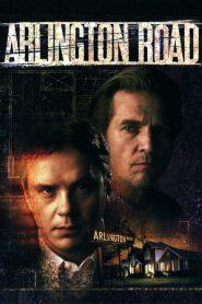 อาร์ลิงตั้น โร้ด หักชนวนวินาศกรรม Arlington Road (1999)